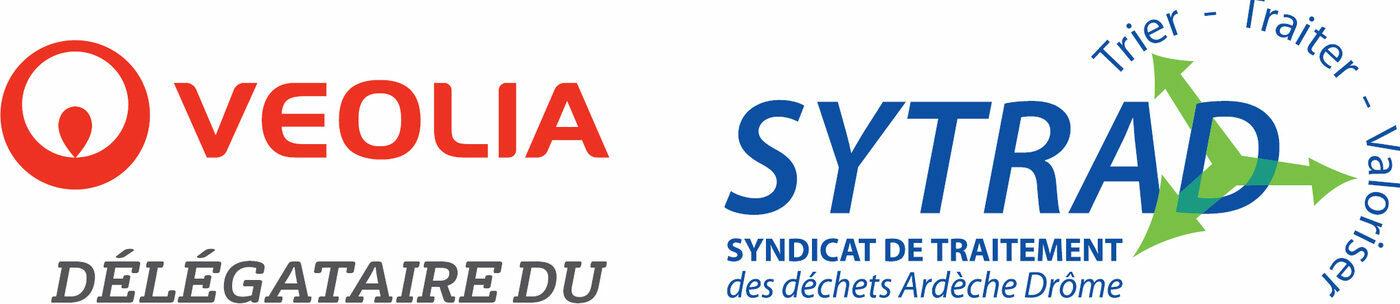 centresdevalorisation-sytrad